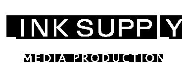 株式会社リンクサプライ|メディアプロダクション