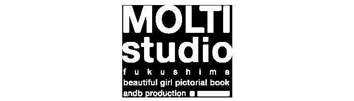 福島美少女図鑑モルティスタジオ|MOLTI STUDIO